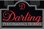 Darling Performance Horses